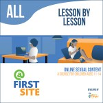 Course: Lesson by lesson