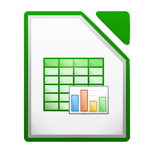 formation-excel-office-365-libre-office-calc-at-formation