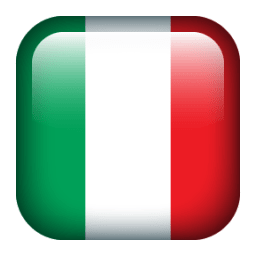 formation-langue-etrangere-italien-at-formation
