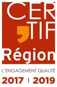 certification-certif-region-occitanie-at-formation