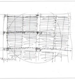 bmw k1200lt electrical wiring diagram 5 bmw k1200lt electrical 17 654288652083556618 [ 1215 x 873 Pixel ]