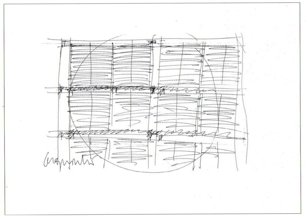 medium resolution of bmw k1200lt electrical wiring diagram 5 bmw k1200lt electrical 17 654288652083556618