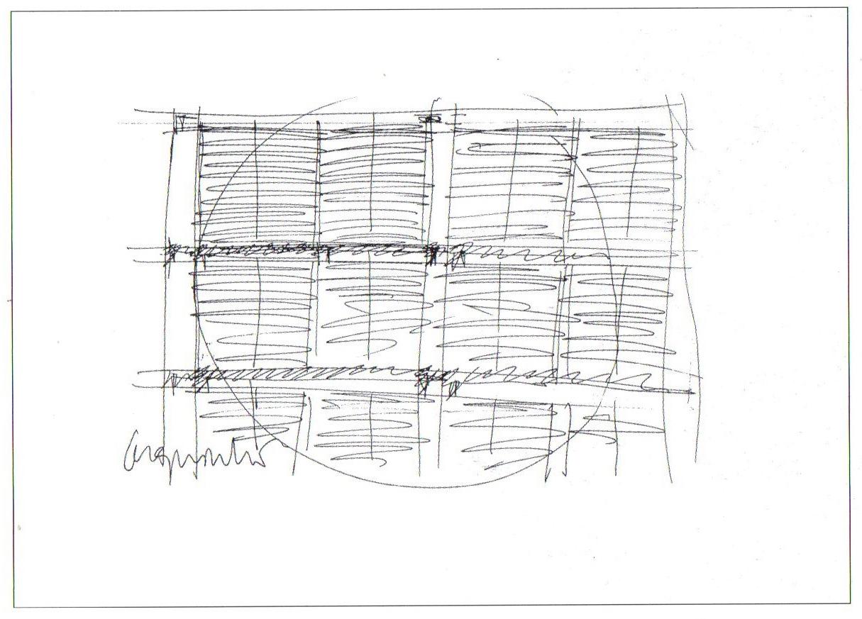 hight resolution of bmw k1200lt electrical wiring diagram 5 bmw k1200lt electrical 17 654288652083556618