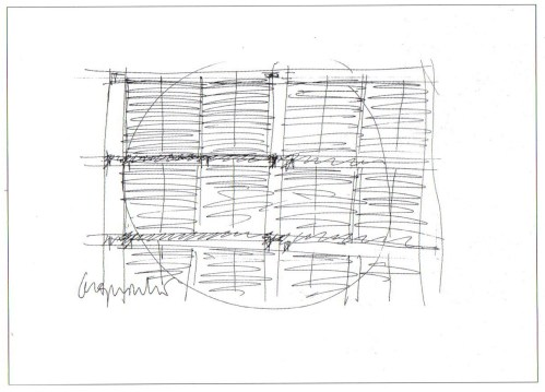 small resolution of bmw k1200lt electrical wiring diagram 5 bmw k1200lt electrical 17 654288652083556618