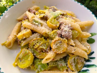 Plate of pasta- edited.JPG