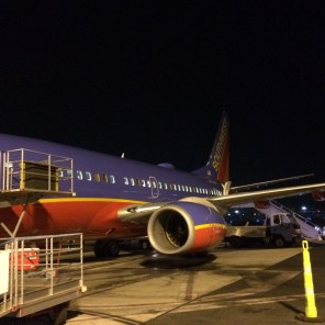 Southwest plane wide shot.JPG