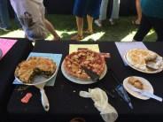 lackluster-pie-slices-in-comparison