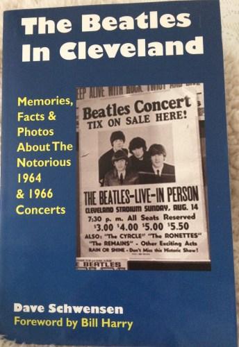 Beatle Concert Book.JPG