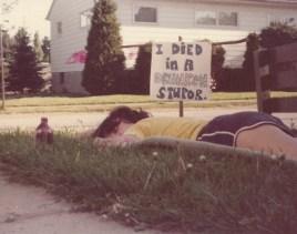 Fran Asleep in grass.jpg