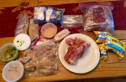 All the stuff.JPG