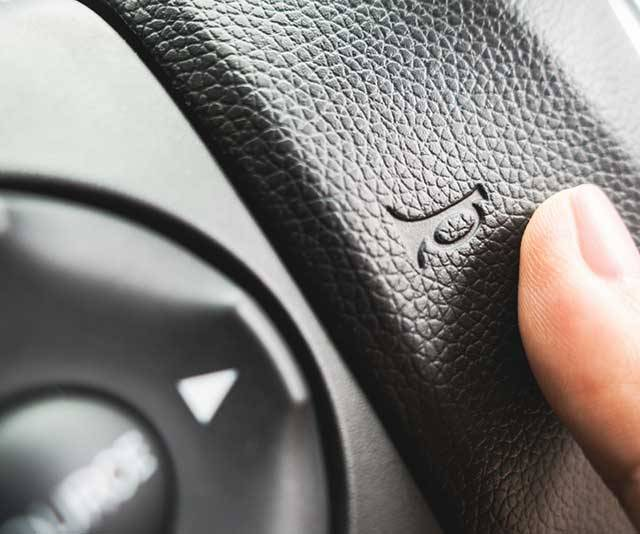 Best Car Horns – Buyer's Guide
