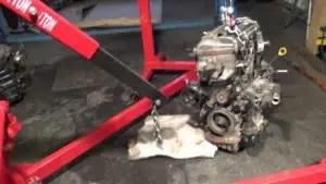 Best Engine Hoist - Pic 2