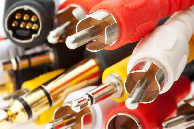 best amp wiring kit july 2018 best value top picks updated rh atfulldrive com top amp wiring kits best audio wiring kit