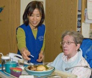 Palliative Care | atfy.ca