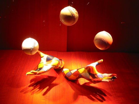 juggle-1543897