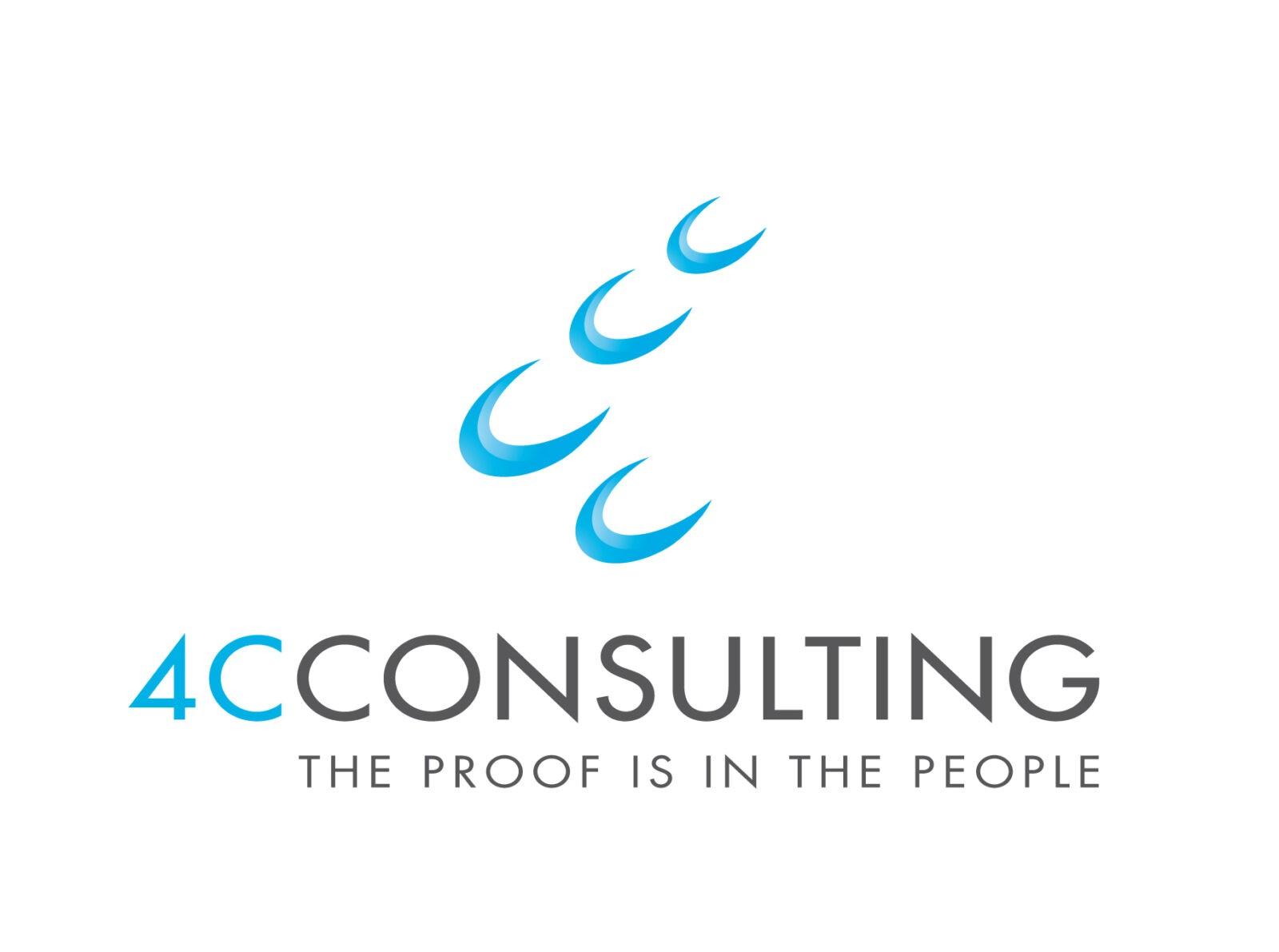 4C Consulting   ATG