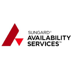 Sungard-AS