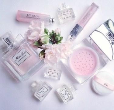 春のモテテクは「桜の香り」♡モテる女子は使っている魔法のアイテム6選