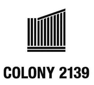 colony_2139_logo_FINAL_20151115171046000911-2