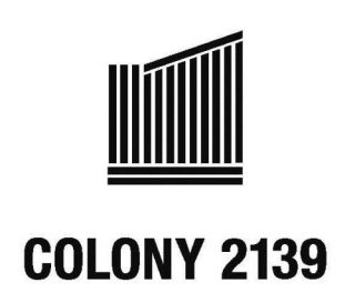 colony_2139_logo_FINAL_20151115171046000911-2