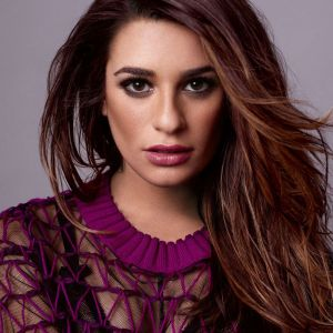 lea-michele-at-places-promoshoot-2017_2-2