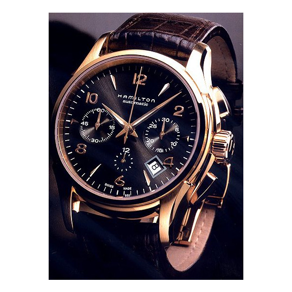 watch-chronos_h32646595