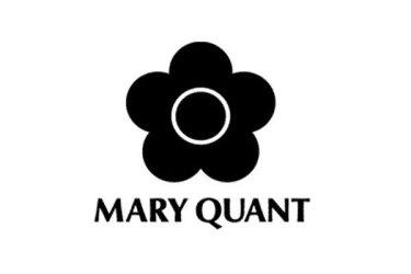 『自由に、自分らしく』女子大生に人気ブランド♡マリー・クワント特集