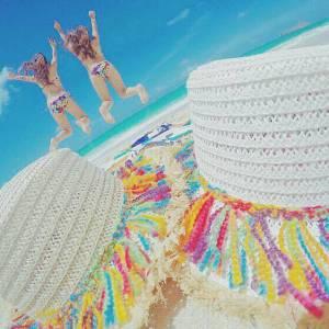 beacheye2