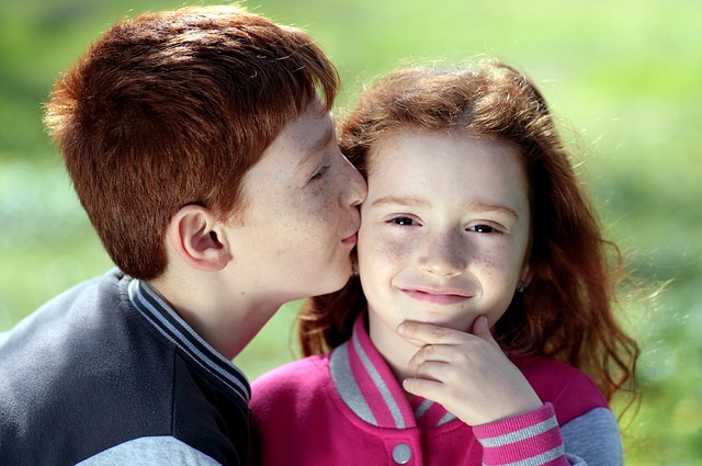 kiss_1486304010