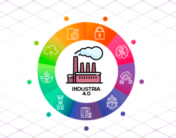 industria-4.0-1-1