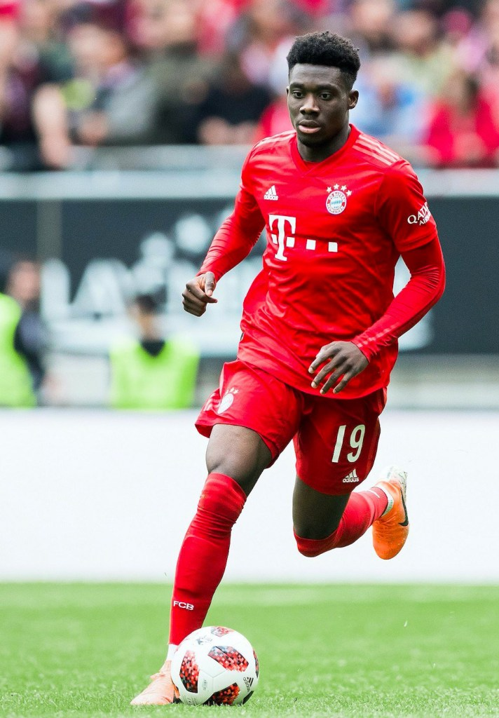 This image has an empty alt attribute; its file name is AlphonsoDavies-712x1024.jpg