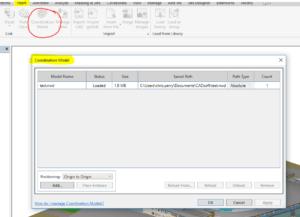 InfraWorks Updates Build Bridge To Geographic Information Software