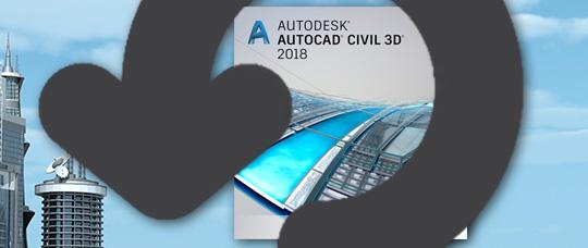 Is Civil 3D 2018 Backwards Compatible?