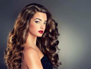5 jaw-dropping hairstyles