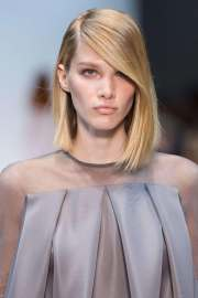9 fun and kicky short hairstyles
