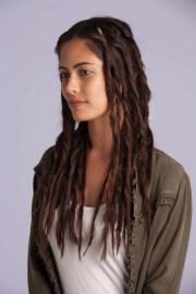 dreadlocks hairstyles 6 cool