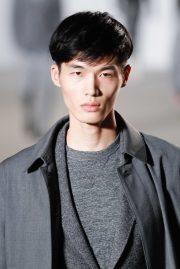 mens hairstyles trendy