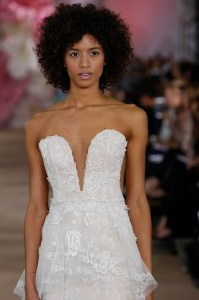 Wedding Hairstyles for Natural Hair: 9 Looks to Try