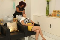Hair Salons Near Me: How to Really Nail the Search