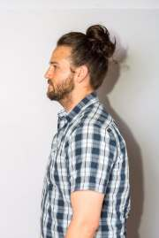 long hairstyles men 10 fresh