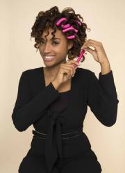 flexi-rods give sexy defined