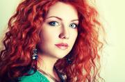 red hair day celebrate national