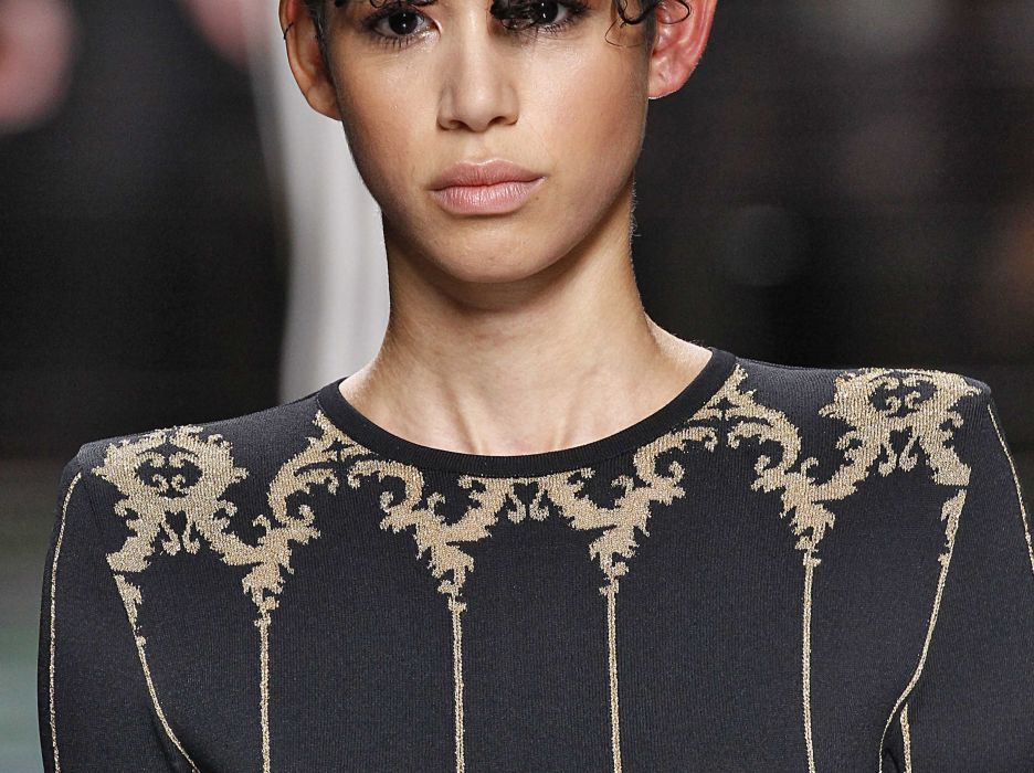 Short Edgy Haircuts And Trends Inspiring Looks A Hair Full Hd