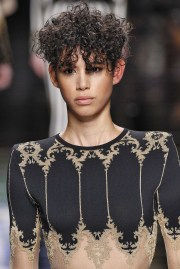 short edgy haircuts and trends