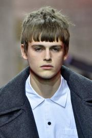 fringe haircuts men