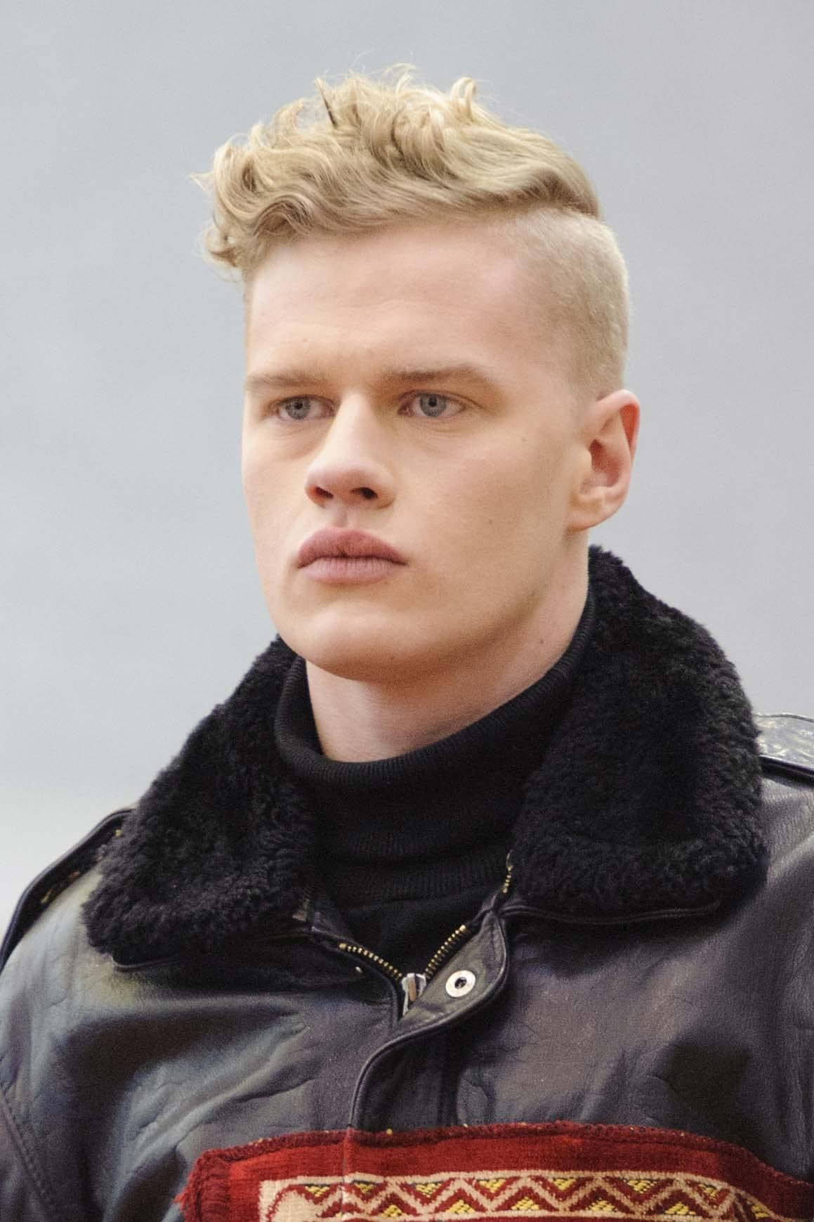 Fade Haircut Trends For Guys 10 Haircut Ideas To Try Out