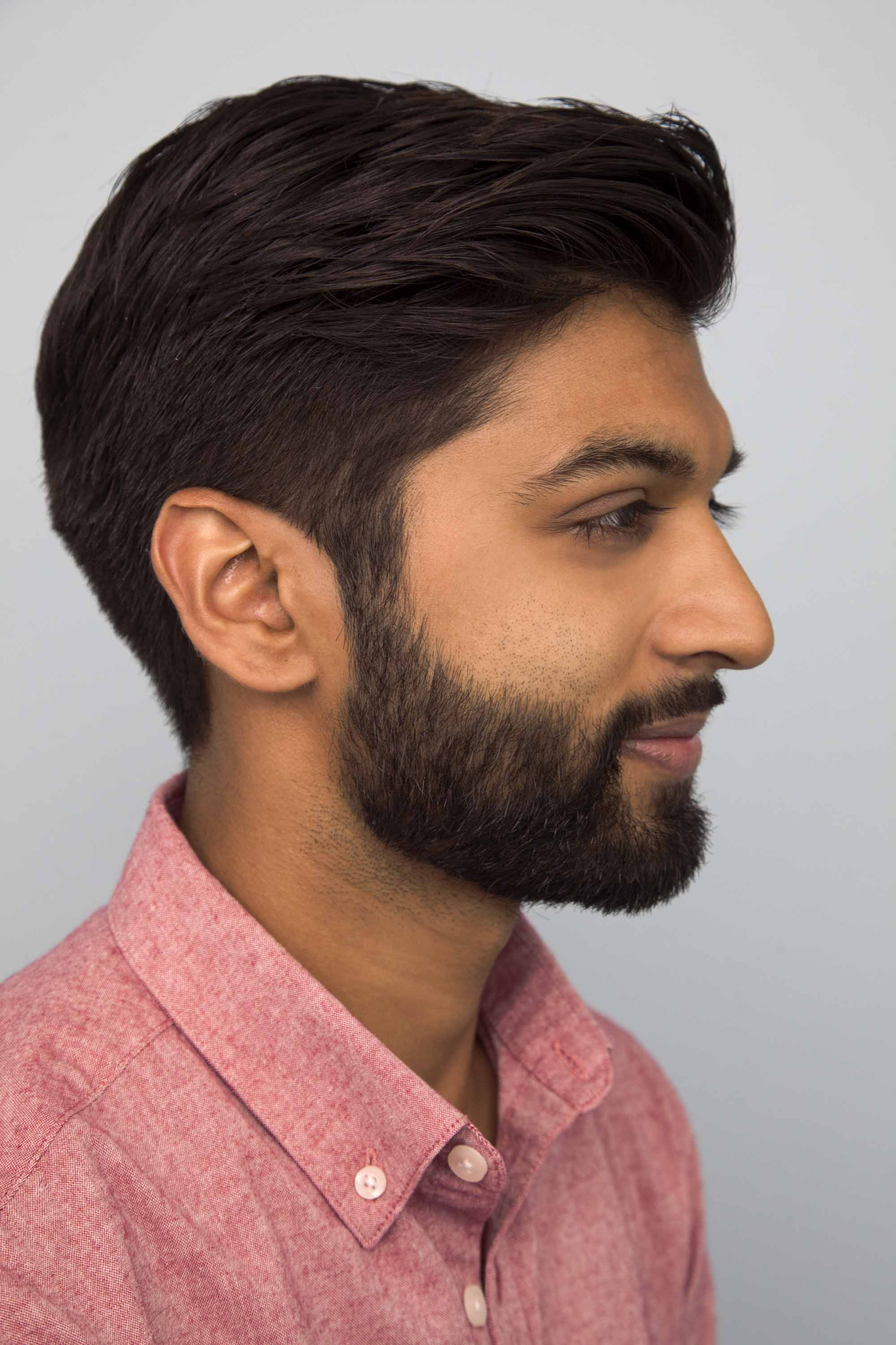Classic Quiff How to Create this Sexy Hairstyle for Men