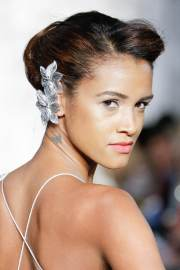 7 classic wedding hairstyles