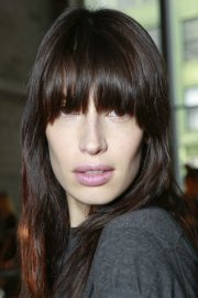 fringe bangs create