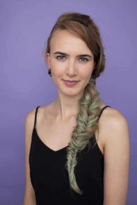 Festival Braids: 21 Funky, Cool Ideas to Try This Season